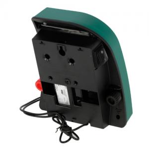 AKO Power A 2000 villanypásztor készülék 12 V – 3,2 J
