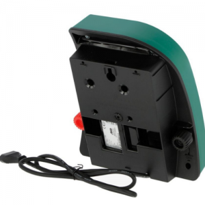 AKO Power N 1200 Villanypásztor készülék 230 V – 1,7 J