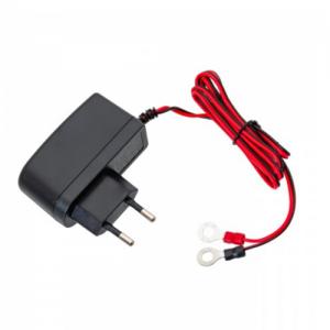 Hálózati adapter 230 V